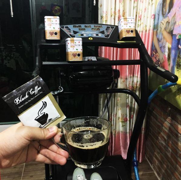black coffee คือ, black coffee amazon, black coffee กาญจนบุรี, black coffee อเมซอน,  black coffee กี่แคล, black coffee organo gold ราคา,  black canyon, long black คือ, อเมริกาโน่เย็น กิโลแคลอรี่,  black coffee อเมซอน, แบล็คคอฟฟี่ อเมซอน แคลอรี่, อเมริกาโน่เย็น รสชาติ,  อเมริกาโน่ อเมซอน, อเมริกาโน่เย็น pantip, อเมริกาโน่เย็น สตาร์บัค,  กาแฟ ลด น้ำหนัก ยี่ห้อ ไหน ดี, กาแฟ ลด น้ำหนัก เนเจอร์ กิ ฟ, กาแฟ ลด น้ำหนัก pantip,  สอบถาม เรื่อง กาแฟ ลด น้ำหนัก ครับ pantip, กาแฟดำลดน้ำหนัก, กาแฟลดน้ําหนักยูโรเซีย,  กาแฟยูโรเซีย, กาแฟลดน้ำหนักvitaccino, กาแฟลดอ้วนยี่ห้อไหนดี, วิธี ชง กาแฟ ดำ,  กาแฟลดความอ้วน vitaccino, กาแฟดำ ยี่ห้อ, กาแฟดําลดความอ้วนได้ไหม pantip,  กาแฟ ดำ ลด ความ อ้วน สูตร เข้มข้น, กาแฟดําใส่มะนาว, กาแฟดำ ซอง,  กาแฟ ยี่ห้อ ไหน อร่อย ที่สุด pantip, กาแฟดำ เขาช่อง, กาแฟดำ ซอง, กาแฟดํายี่ห้อไหนไม่เปรี้ยว, กาแฟดํา วิธีชง, กาแฟ maxim ราคา,  กาแฟยี่ห้อไหนชงกาแฟดําอร่อย, กาแฟ ดำ ลด ความ อ้วน, โทษกาแฟ, การดื่มกาแฟที่ถูกต้อง,  โทษของกาแฟสด, โทษ ของ กาแฟดำ, ข้อ ควร ระวัง ใน การ ดื่ม กาแฟ, ประเภทกาแฟ, กาแฟ คือ,  Diet Black Coffee,กาแฟหญ้าหวาน,หญ้าหวาน, กาแฟหญ้าหวาน กรีนสวีท, กาแฟหญ้าหวาน pantip, ดี๊ดี กาแฟหญ้าหวาน, แฟรนไชส์ ดี๊ดี กาแฟหญ้าหวาน, กาแฟหญ้าหวาน สกลนคร, วิธี ใช้ หญ้า หวาน, ผลิตภัณฑ์จากหญ้าหวาน, สารสกัดหญ้าหวาน
